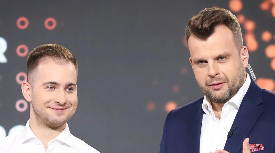 """Copper Talks 2021 – KGHM i Związek Pracodawców Polska Miedź inicjują """"polskie TED Talks"""""""