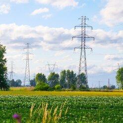 ENERGA-OPERATOR wzmacnia sieć elektroenergetyczną