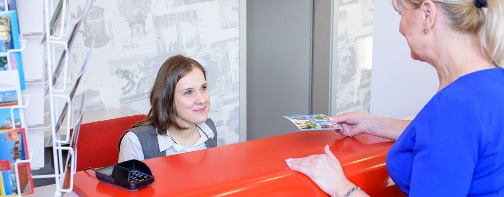 Poczta Polska na rzecz aktywizacji zawodowej osób z niepełnosprawnościami