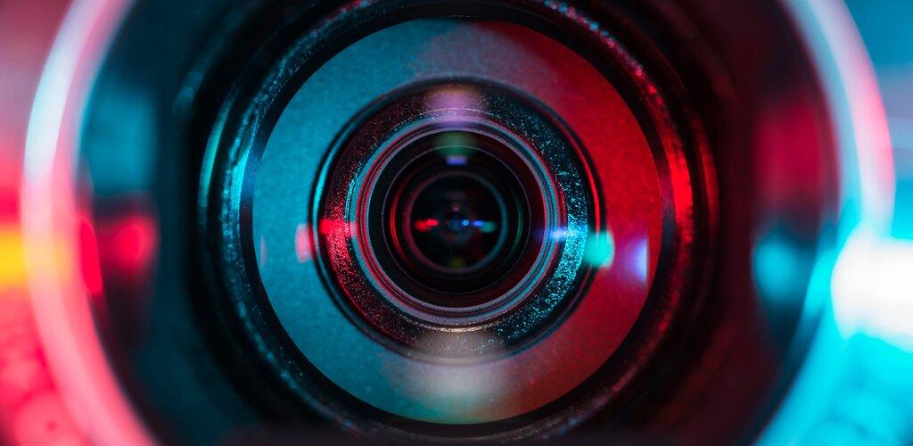 Wyzwania stojące przed branżą PR, mediami i rynkiem informacji