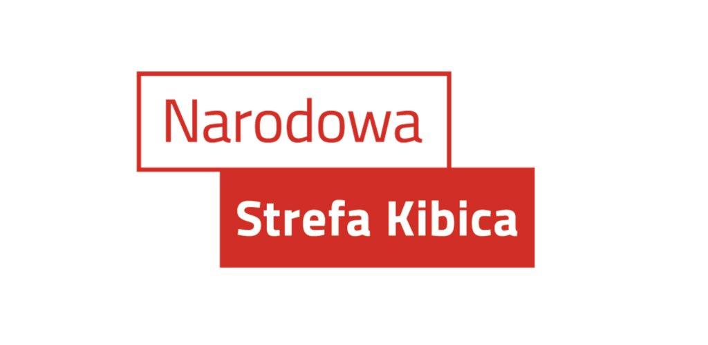 Sport i kultura wracają na PGE Narodowy - Zapraszamy do Narodowej Strefy Kibica