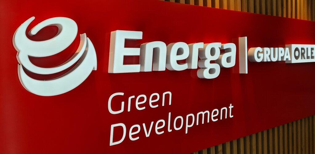 Pomysł na zielone inwestycje na Pomorzu oraz Warmii i Mazurach