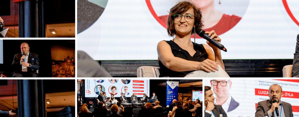 PSPR partnerem XXI Kongresu Profesjonalistów PR