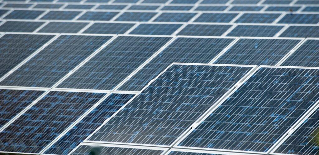 Sukces Energi w aukcjach OZE