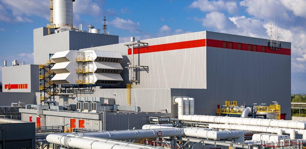 Energa Invest wesprze rozwój płockiej petrochemii