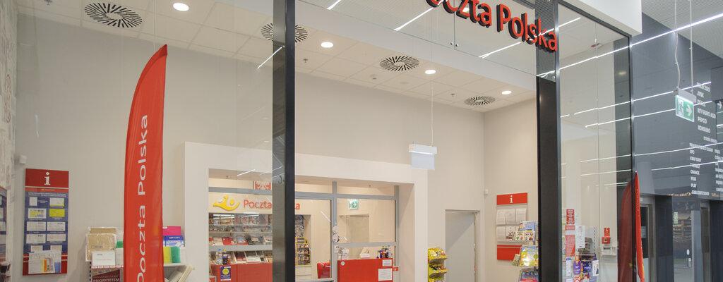 Poczta Polska przywraca możliwość wysyłania paczek pocztowych do kolejnych 11 krajów