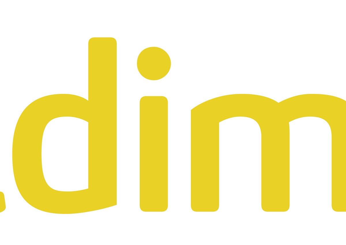 Przypadki fałszywych domen internetowych i stron przypominających witryny należące do Grupy Budimex