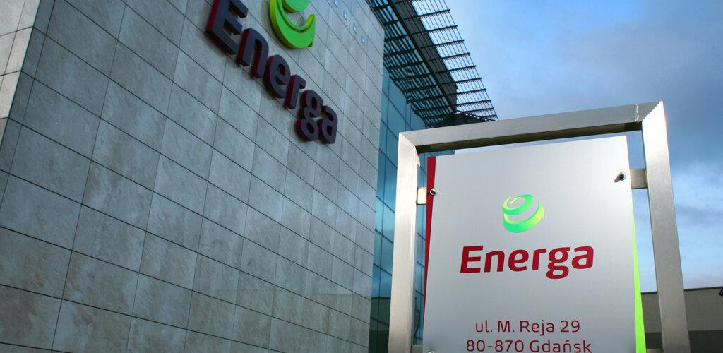 Energa Operator przywraca zasilanie odbiorcom po nawałnicach w centralnej Polsce
