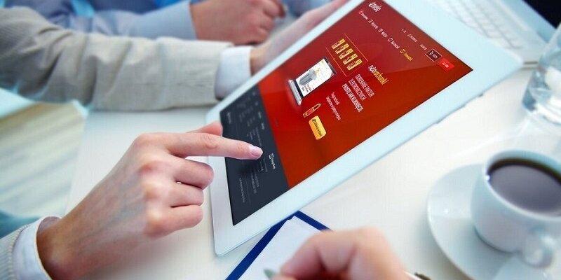 Poczta Polska inwestuje ponad milion złotych w drukarki i przygotowuje się do świadczenia usługi e-Doręczeń