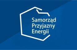 Samorząd przyjazny energii
