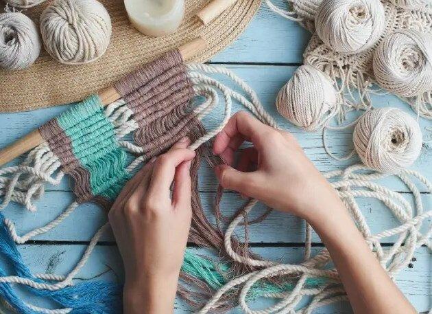 Jak znaleźć hobby, które ubarwi życie?