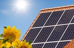 ENERGA-OPERATOR przyłącza słoneczne źródła
