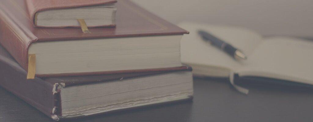 PR a rekomendacje językoznawców-normatywistów
