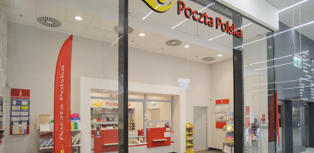 Hity sprzedażowe tegorocznego lata w placówkach Poczty Polskiej