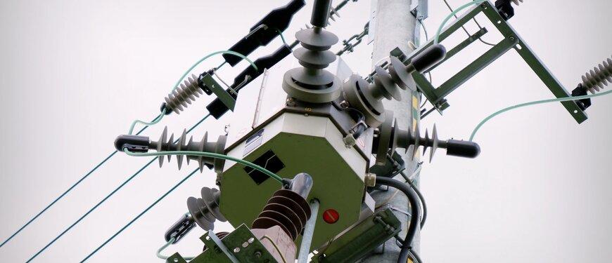 Sieć Smart Grid w ENERGA-OPERATOR będzie gęstsza