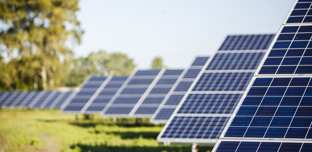 Energa Obrót coraz silniejsza na rynku zakupu energii z OZE