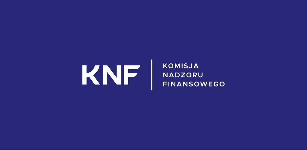 Zaproszenie do udziału w konsultacjach stanowiska KNF