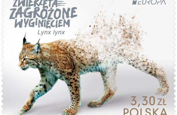Ostatnia szansa na oddanie głosu w konkursie filatelistycznym EUROPA 2021