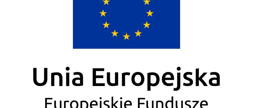 Ponad 225 milionów z UE dla ENERGA-OPERATOR