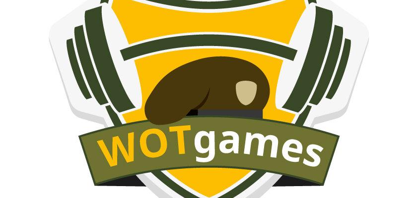 Zapraszamy na WOTgames – rodzinne pikniki sportowe w całej Polsce