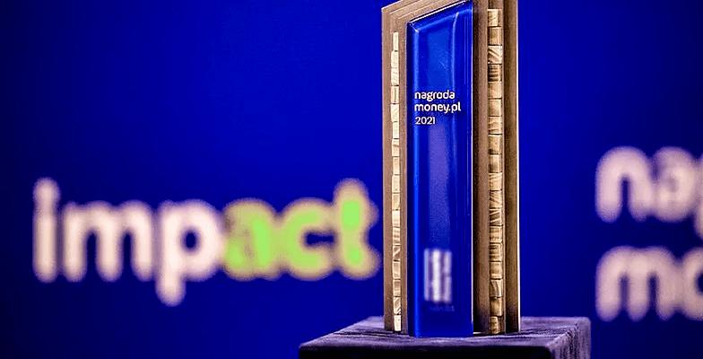 Money.pl po raz trzeci nagrodzi liderów polskiej gospodarki