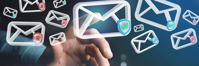 Netia Ochrona Poczty – pierwsza linia cyber-obrony