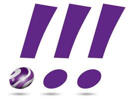 Play nabywa UPC Polska - transakcja otwiera nowe możliwości dla klientów indywidualnych i biznesowych na polskim rynku