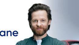 """Automarket zachęca do kupna auta w kampanii """"Bez niepotrzeb"""""""