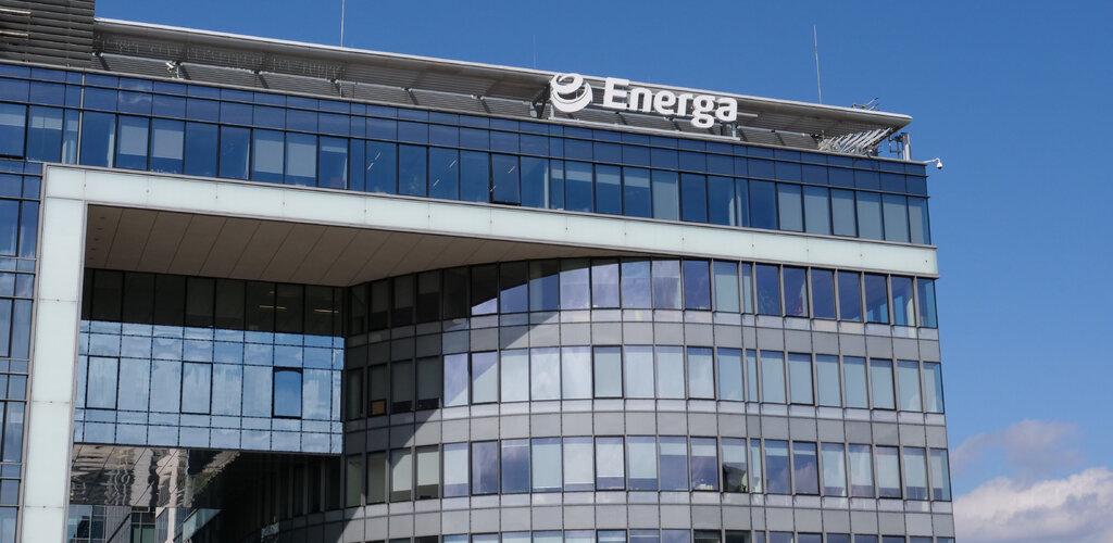 Oświadczenie spółki Energa do publikacji Gazety Wyborczej