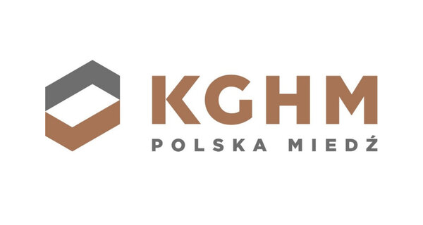 Ogłoszenie w sprawie wszczęcia postępowania kwalifikacyjnego na Wiceprezesa Zarządu KGHM Polska Miedź S.A. ds. Korporacyjnych, XI kadencji