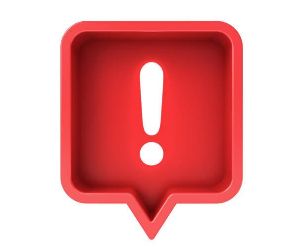 Ostrzeżenie przed fałszywymi stronami internetowymi wykorzystującymi wizerunek KGHM