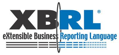 netPR.pl angażuje się w promowanie standardu wymiany informacji biznesowych XBRL