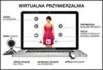 Wirtualna Przymierzalnia w Wirtualnej Polsce