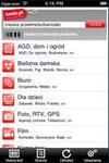 Jeszcze szybciej i prościej, czyli tanio.pl w aplikacji na iPhone'y