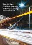 teaser Ernst & Young proponuje ścisłą współpracę krajów Europy Środkowej w zakresie polityki energetycznej UE