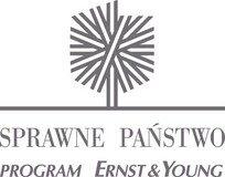 Jak przyspieszyć implementację prawa unijnego w Polsce