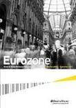 teaser Kryzys w Eurolandzie: pilnie potrzebne działania zapobiegające kolejnej recesji