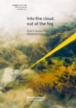 teaser Media społecznościowe i Cloud Computing zagrożeniem dla bezpieczeństwa informacji w firmach