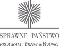 Program Sprawne Państwo: Polska musi kontynuować wdrażanie budżetu zadaniowego