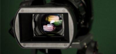 Wideotransmisja WZA z Kanady dla Kulczyk Oil Ventures z symultanicznym tłumaczeniem z Polski – nowa funkcjonalność w systemie transmisji wideo netPR.pl