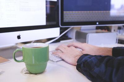 Nowa platforma blogów korporacyjnych w ofercie netPR.pl
