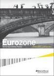 teaser Raport Ernst & Young: Przed nami stracona dekada Eurolandu?