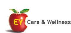 Ernst & Young uruchamia program wellness dla pracowników