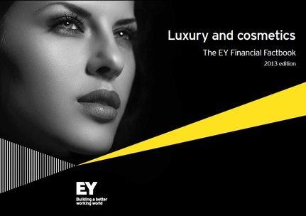Raport EY: W kryzysie nadal kwitnie branża wyrobów luksusowych