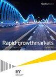 teaser Raport EY: Prognozy wzrostu gospodarczego dla Polski w górę