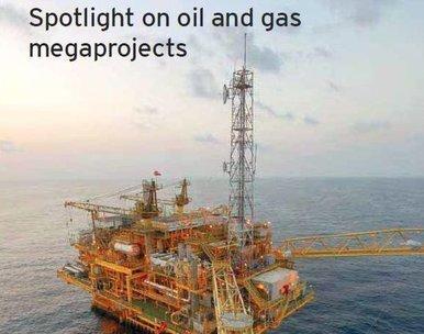 Opóźnienia w realizacji wielkich inwestycji globalnym problemem branży naftowo – gazowej. W sumie będą kosztowały co najmniej 500 mld USD