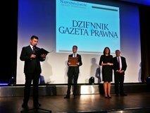 Teaser Autocasco w Proama nagrodzone godłem Najwyższa Jakość QI