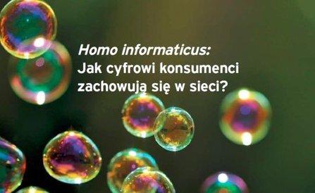 Raport EY: Polski internauta kupuje w sieci częściej niż amerykański czy niemiecki - głównie elektronikę i ubrania