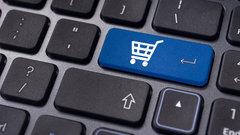 Polskie sklepy internetowe już nie tylko dla Polaków