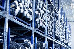 OPONEO rośnie – wkrótce pojawi się na nowym rynku. Podsumowanie rocznych wyników i plany na rok 2014